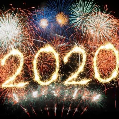 Прогноз на 2020 год  Металлической крысы